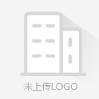 宁波华络特汽车内饰有限公司