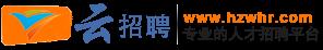 杭州湾人才网
