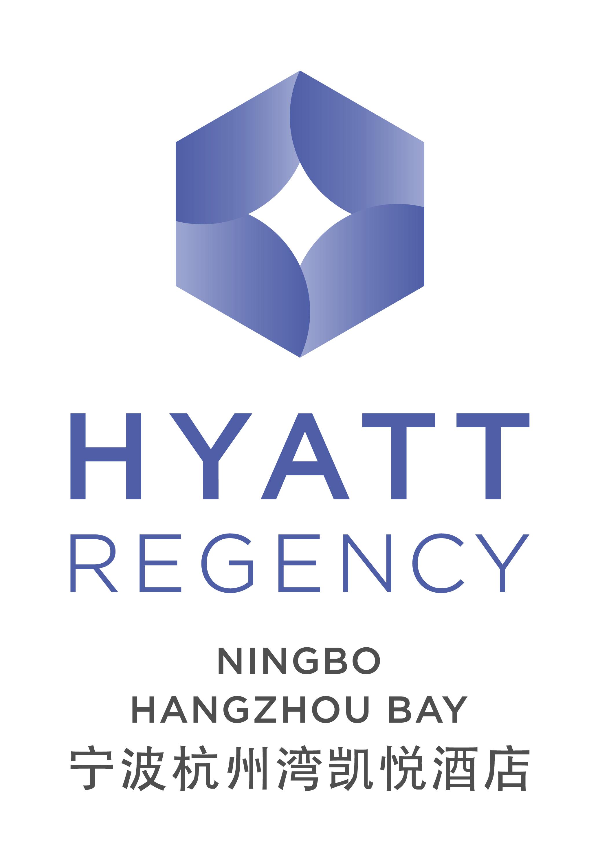 宁波合生名城房地产有限公司杭州湾新区酒店管理分公司