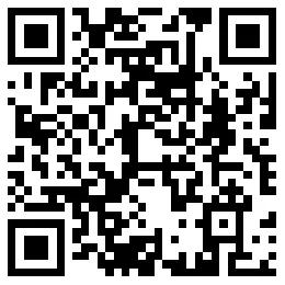 4月17日新区小学教师招聘笔试.png